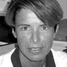 Prof. Brigitte Gilbert-Dussardier