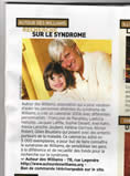 article-paris1.jpg