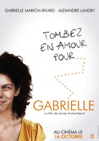 film_gabrielle.jpg