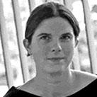 Dr. Agnès Lacroix
