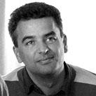 François de Oliveira