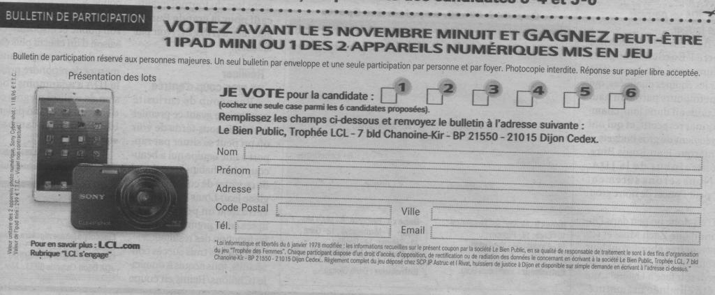 lcl-bulletin vote