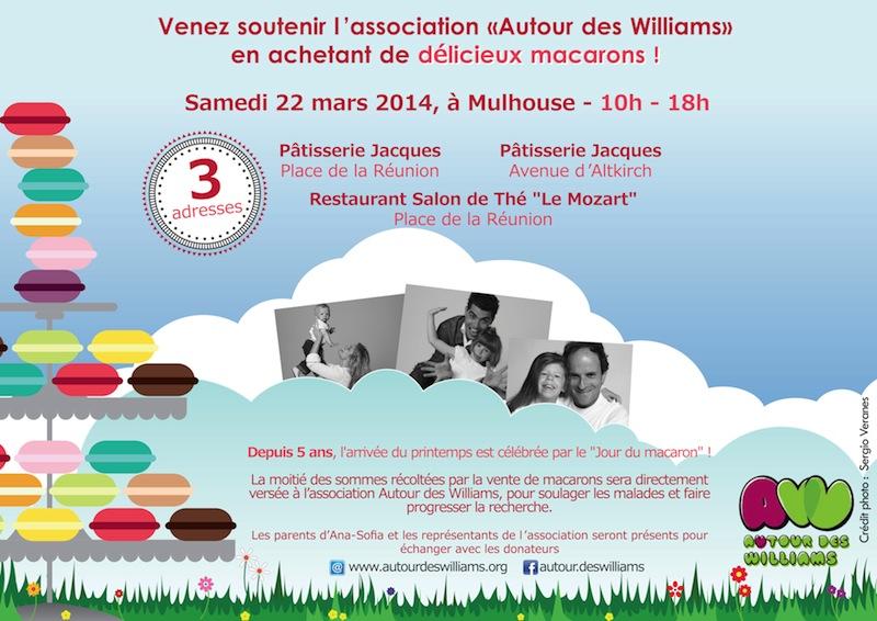 jour-du-macaron-mulhouse-2014.jpg