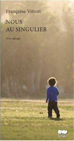 livre_nous_au_singulier-francoise_vittori.jpg